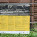 """Die Villa Berg als """"offenes Haus für Musik und mehr"""""""
