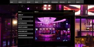 Der Musikpark in Heilbronn – Clubbing vom Feinsten
