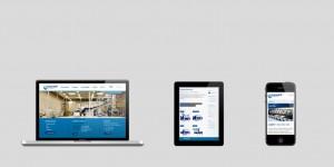 TYPO3-Agentur bietet TYPO3-Webdesign und TYPO3-Responsive