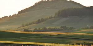 Berggaststätte Wunnenstein – Kreis Ludwigsburg