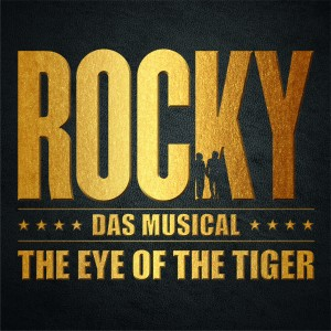 ROCKY - Copyright Stage Entertainment