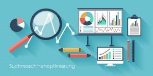 econsor stellt vor: Suchmaschinenoptimierung