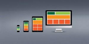 econsor stellt die Trends im Webdesign 2016 vor