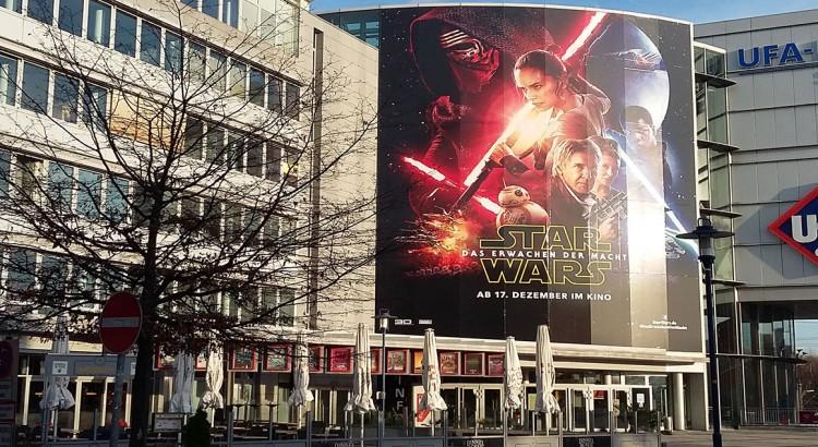 Kinoprogramm Stuttgart Ufa