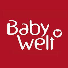Babywelt Messe-Logo