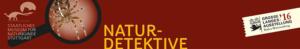 banner-naturdetektive