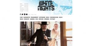 Fantasy Filmfest – ein Genrefilmfestival in Stuttgart