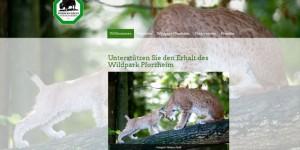 Wildpark Pforzheim