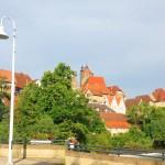 Besigheimer Altstadt