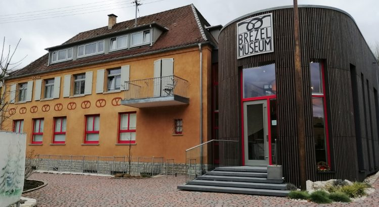 Brezelmuseum