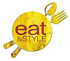 eat&STYLE Messe-Logo