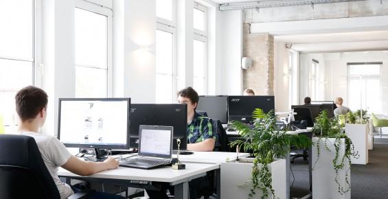 Internetagentur für Online-Shops Heilbronn
