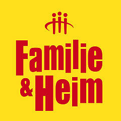 Familie & Heim Messe-Logo