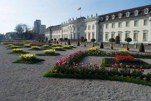 Schloss LuBu