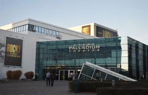 Stage-Palladium-Theater