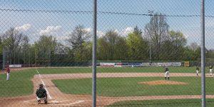 Baseball in Stuttgart – Stuttgart Reds